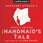 The Handmaid's Tale: Special Edition | Margaret Atwood,Valerie Martin - essay
