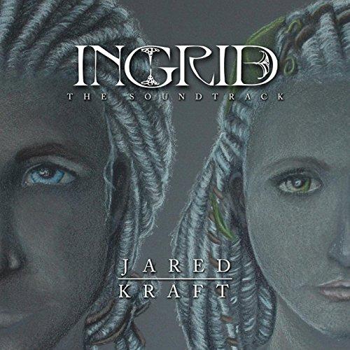 Ingrid (Original Book Soundtrack)