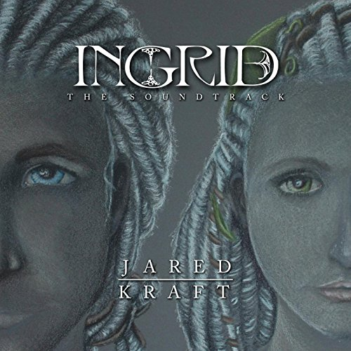 Ingrid (Original Book Soundtrack)