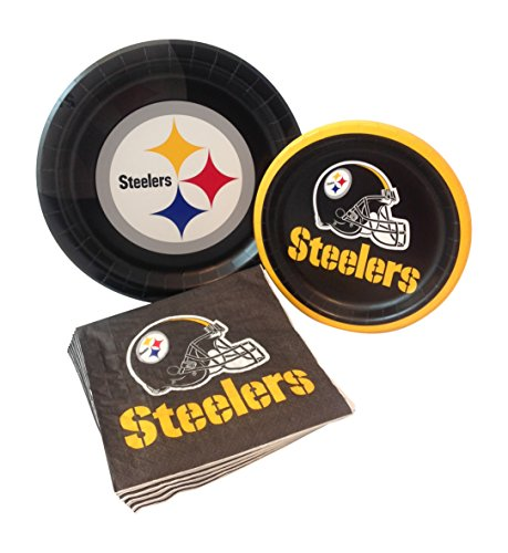 pittsburgh steelers essay With my essay  #oscarssowhiteagain that i posted yesterday, it was cut off half way through this is the remainder of it  pittsburgh steelers mr rooney was also chairman of the league's diversity committee the rooney rule states nfl teams must interview minority candidates for the positions of head.