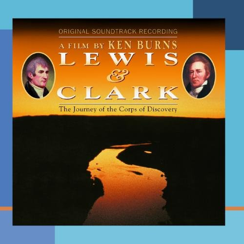 lewis-clark-original-soundtrack-recording