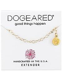 """Dogeared Extender, 3"""""""