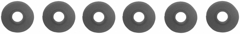 Fel-Pro ES 72134 Valve Cover Grommet Set