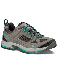 Vasque Womens Breeze III Low GTX Hiking Shoes