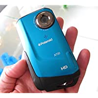 2.0 LCD Screen Waterproof 8mp H