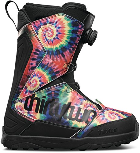 ThirtyTwo Lashed BOA Snowboard Boots