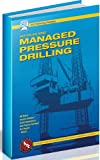 Managed Pressure Drilling (Gulf Drilling), Bill Rehm, Arash Hagshenas, Amir Paknejad, W. James Hughes, 1933762241