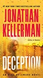 BONUS: This edition contains an excerpt from Jonathan Kellerman's Victims.   Her name is Elise Freeman, and her chilling cry for help comes too late to save her. On a DVD found near her lifeless body, the emotionally and physically battered woman ...