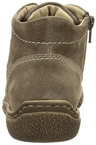 Seibel Femme Josef Boots 01 Neele IZdrOd