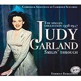 Smilin' Through: The Singles Collection 1936 - 1947