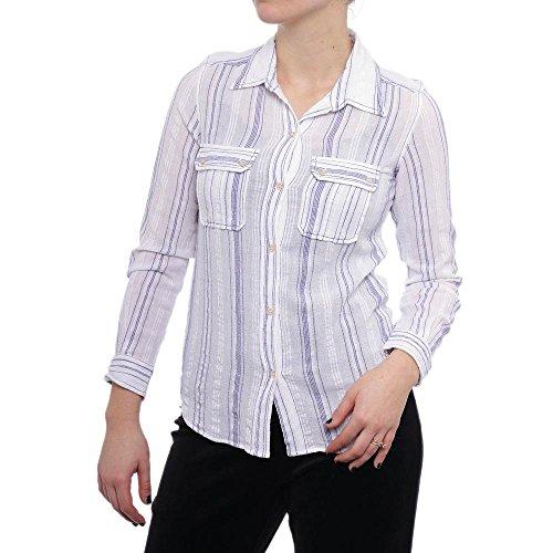 isabel-marant-layne-long-sleeve-collared-neck-button-down-women-regular-us-36