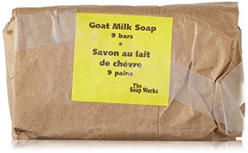 soapworks-goat-milk-soap-100-grams-pack-of-9