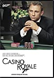 Casino Royale  (Bilingual)