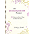 The Encouragement Project (Ebook Shorts): 21 Heart-to-Heart Ways to Show You Care