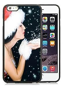 Custom-ized Phone Case Cover For LG G2 Merry Christmas Black Case Cover For LG G2 PC Case 95