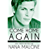 Come Home Again: New Adult Romance (The Donovans Book 1)