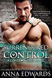 Download Surrendered Control (The Control Series Book 1) in PDF ePUB Free Online