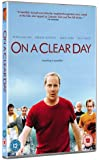 On a Clear Day [DVD] [2005]