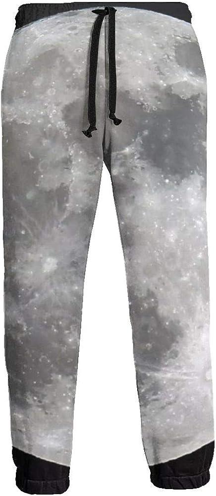 Pantalones de chándal de Corte Slim Premium Hip Hop para Hombre en ...