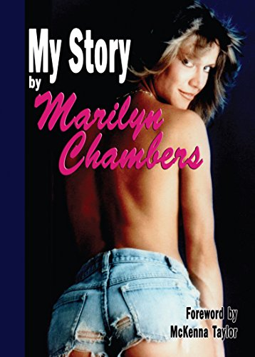 Adult films of marilyn chambers