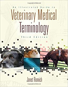 Veterinary Medicine Personal Statement of Purpose Examples Student Doctor Network
