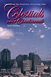 Celestials over Cincinnati: Lessons of the Planetary Correcting Time