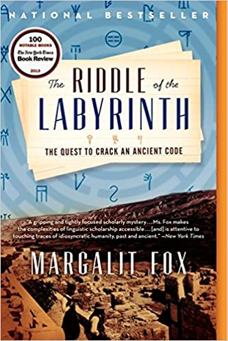 The Riddle Of The Labyrinth The Quest To Crack An Ancient Code - 20 funniest reviews ever written amazon 6 cracked
