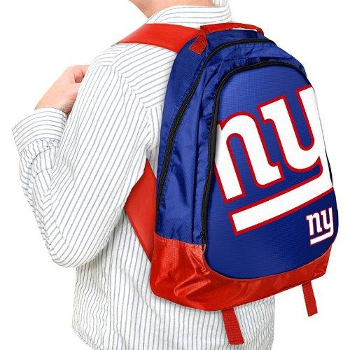 若者の大愛商品 New York Giants NFL NFL Core Structured New Lightweight Giants Backpack B00DODM7KG, おしゃれリフォーム通販 せしゅる:a17d0156 --- vanhavertotgracht.nl