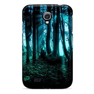 Cases Covers Protector Specially Made For Galaxy S4
