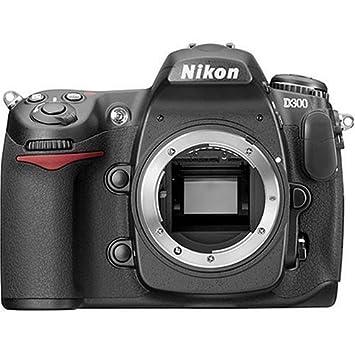 nikon d300 body only amazon co uk camera photo rh amazon co uk nikon d3400 manual nikon d3400 manual