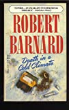 Death in a Cold Climate, Robert Barnard, 0440118298