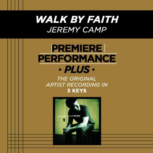 Premiere Performance Plus: Wal...