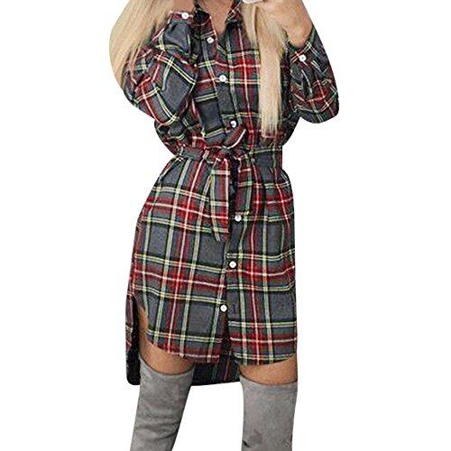 formal choice dresses - 6