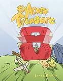 The Acorn Treasure, Janet Reeves, 1452050244