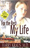 For the Rest of My Life (Claire McCall Series #2)