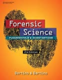 img - for Forensic Science: Fundamentals & Investigations (Forensic Science, Fundamentals and Investigations) book / textbook / text book