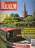 img - for Realm: the Magazine of Britain's History and Countryside {Number 66, September/October 1995} book / textbook / text book