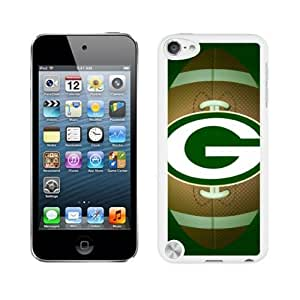 SevenArc NFL Green Bay Packers Ipod Touch 5th Generation Case Hot