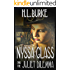 Nyssa Glass and the Juliet Dilemma