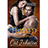 Flanked (Studs in Spurs Book 5)