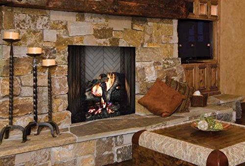 Monessen Hearth Systems 42