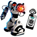"WowWee ""Robosapien X"" Controller with Dongle"