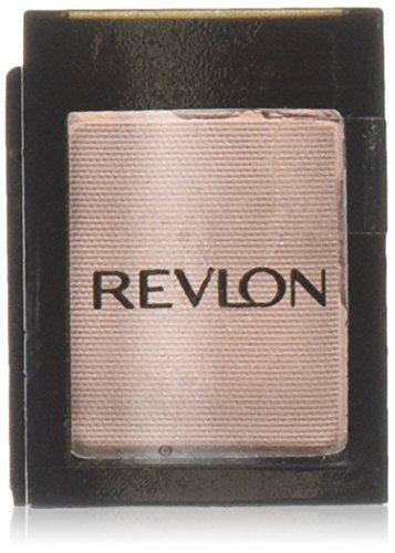 Revlon ColorStay Shadow Links Blush
