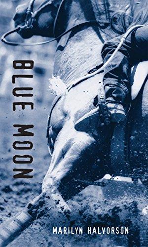 Blue Moon (Orca Soundings)
