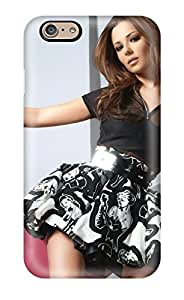 Hot New Cheryl Cole Case Cover For Iphone 6 With Perfect Design