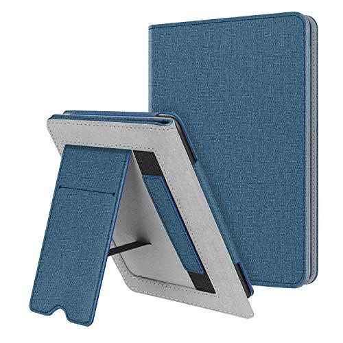 Flip Cover Case Kindle - 7