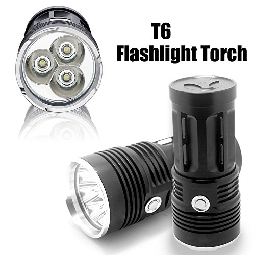 buy AngelicaAP T6 LED Flashlight Brightest Water Resistant Torch  Hunting Camping Outdoor Emergency Use, 3 LEDS      ,low price AngelicaAP T6 LED Flashlight Brightest Water Resistant Torch  Hunting Camping Outdoor Emergency Use, 3 LEDS      , discount AngelicaAP T6 LED Flashlight Brightest Water Resistant Torch  Hunting Camping Outdoor Emergency Use, 3 LEDS      ,  AngelicaAP T6 LED Flashlight Brightest Water Resistant Torch  Hunting Camping Outdoor Emergency Use, 3 LEDS      for sale, AngelicaAP T6 LED Flashlight Brightest Water Resistant Torch  Hunting Camping Outdoor Emergency Use, 3 LEDS      sale,  AngelicaAP T6 LED Flashlight Brightest Water Resistant Torch  Hunting Camping Outdoor Emergency Use, 3 LEDS      review, buy AngelicaAP Flashlight Brightest Resistant Emergency ,low price AngelicaAP Flashlight Brightest Resistant Emergency , discount AngelicaAP Flashlight Brightest Resistant Emergency ,  AngelicaAP Flashlight Brightest Resistant Emergency for sale, AngelicaAP Flashlight Brightest Resistant Emergency sale,  AngelicaAP Flashlight Brightest Resistant Emergency review