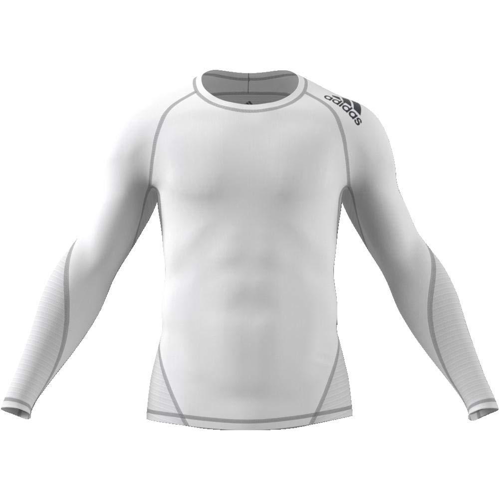 Haut De HommeSports Adidas Et Cd7178 Loisirs Sport XZiuPlOkwT