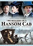 Mystery of a Hansom Cab by John Waters