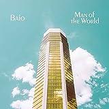 Man Of The World [LP]